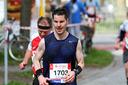 Hamburg-Marathon2473.jpg