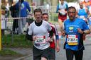 Hamburg-Marathon2475.jpg