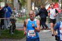 Hamburg-Marathon2477.jpg