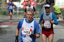 Hamburg-Marathon2480.jpg