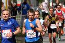 Hamburg-Marathon2487.jpg
