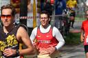 Hamburg-Marathon2492.jpg