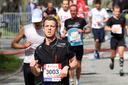 Hamburg-Marathon2498.jpg