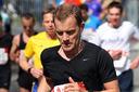 Hamburg-Marathon2502.jpg