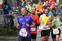 Hamburg-Marathon2505.jpg