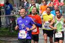 Hamburg-Marathon2506.jpg