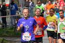Hamburg-Marathon2507.jpg