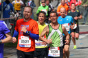 Hamburg-Marathon2508.jpg