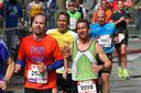 Hamburg-Marathon2509.jpg