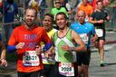 Hamburg-Marathon2510.jpg