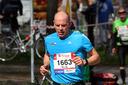 Hamburg-Marathon2511.jpg