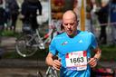 Hamburg-Marathon2512.jpg