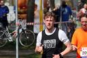 Hamburg-Marathon2517.jpg