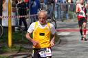 Hamburg-Marathon2519.jpg