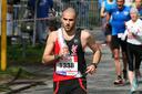 Hamburg-Marathon2520.jpg