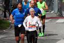 Hamburg-Marathon2522.jpg