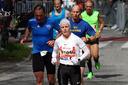 Hamburg-Marathon2524.jpg