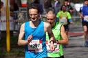 Hamburg-Marathon2526.jpg