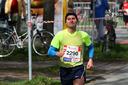 Hamburg-Marathon2527.jpg