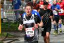 Hamburg-Marathon2529.jpg