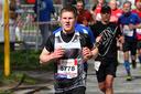 Hamburg-Marathon2530.jpg