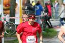 Hamburg-Marathon2531.jpg