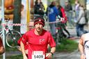 Hamburg-Marathon2532.jpg