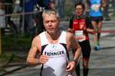 Hamburg-Marathon2535.jpg