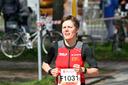 Hamburg-Marathon2537.jpg