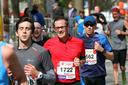 Hamburg-Marathon2540.jpg