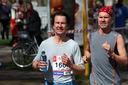 Hamburg-Marathon2543.jpg