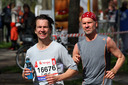 Hamburg-Marathon2545.jpg