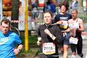 Hamburg-Marathon2546.jpg