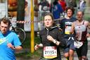 Hamburg-Marathon2547.jpg