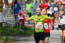 Hamburg-Marathon2551.jpg