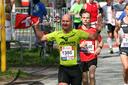 Hamburg-Marathon2554.jpg