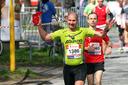Hamburg-Marathon2555.jpg