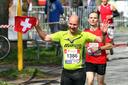 Hamburg-Marathon2557.jpg