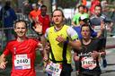 Hamburg-Marathon2559.jpg
