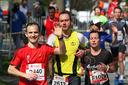 Hamburg-Marathon2561.jpg