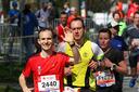 Hamburg-Marathon2562.jpg