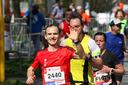 Hamburg-Marathon2563.jpg