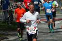 Hamburg-Marathon2564.jpg