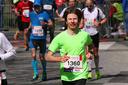 Hamburg-Marathon2566.jpg