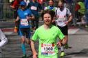 Hamburg-Marathon2567.jpg