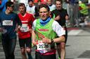 Hamburg-Marathon2571.jpg