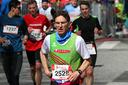 Hamburg-Marathon2572.jpg