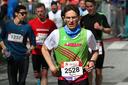 Hamburg-Marathon2573.jpg