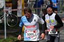 Hamburg-Marathon2576.jpg