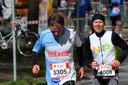 Hamburg-Marathon2577.jpg